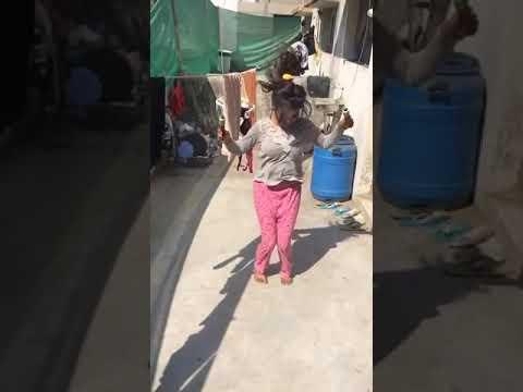 Bhojpuri Masti videos