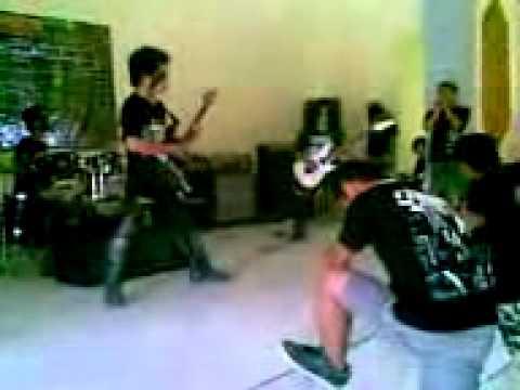 BALAMBIKA @ Tamiang Layang Death Fest(001).3gp