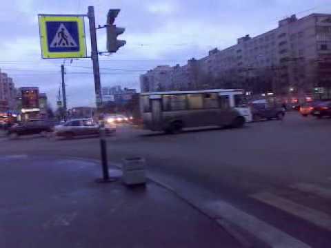 СПб ул Димитрова д 16 1 эт