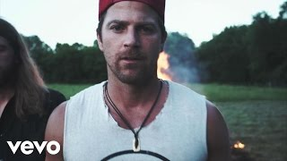 Kip Moore - Wild Ones YouTube Videos