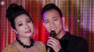 Vợ Chồng Chế Phong Thanh Thanh Hiền Song Ca Bolero Cực Tình Cảm