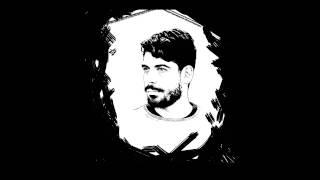 Kostnic - Moradores de las estrellas (Original Mix) Siimbiosys NWR011
