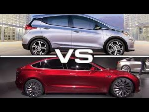 Tesla stock valuation vs, Gm, bmw, audi, ford stock price set up 10x rise of tesla to 3000 a share