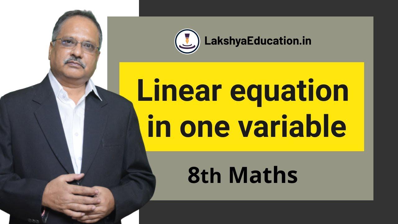 math worksheet : mathematics syllabus for class 8 cbse  maths for class 8 cbse  : Class 8 Maths Worksheets