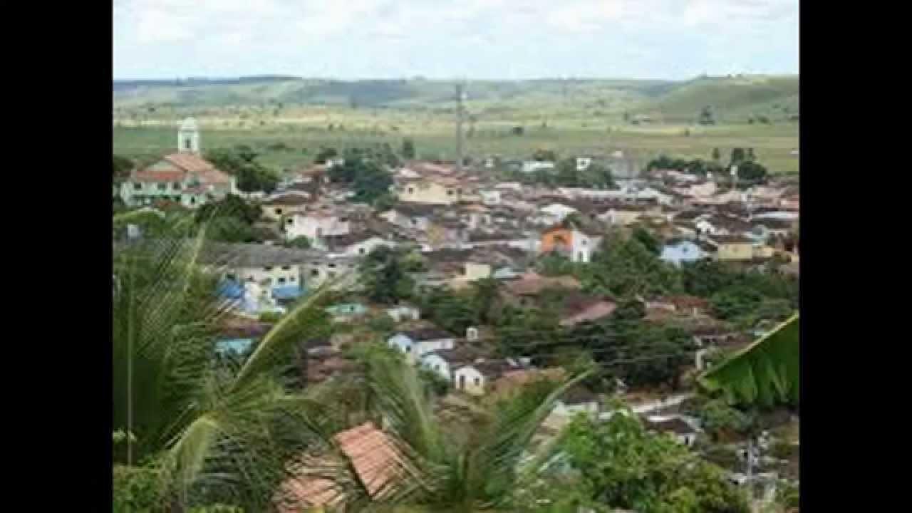 Caatiba Bahia fonte: i.ytimg.com