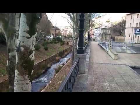 Conservatorio música de Cuenca