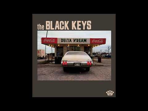 The Black Keys - Louise mp3 indir
