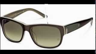 Authentic Montblanc Sunglasses at Boardwalkeyes.com - Free Shipping US