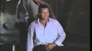 Hitman's Run Trailer 1999