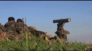 الخيانات وتخلي النظام عنهم أبرز اسباب قتل أفراد حزب الله في سوريا