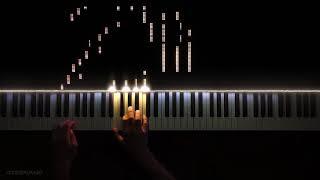 Lion Sleeps Tonight (Piano Cover) | ForteRight