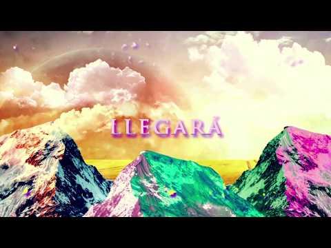Llegará - Zot Schmelz (Videoclip Oficial)