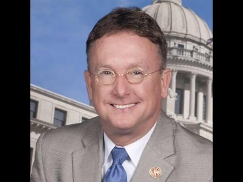 Mississippi Representative Karl Oliver Calls for Lynching