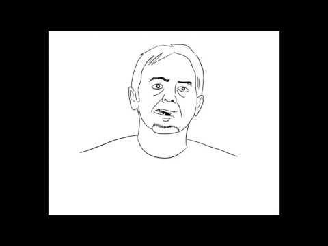 Cyber Scoop - Ron Deibert
