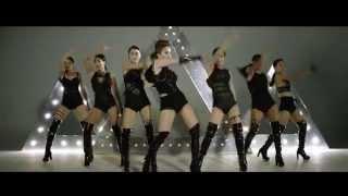 Single Lady - Bảo Thi MV HD (Dance Version)