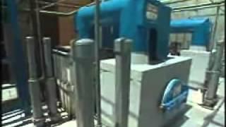 Repeat youtube video Electrostatic Precipitators