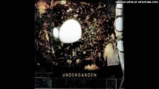 Undergarden - Begin
