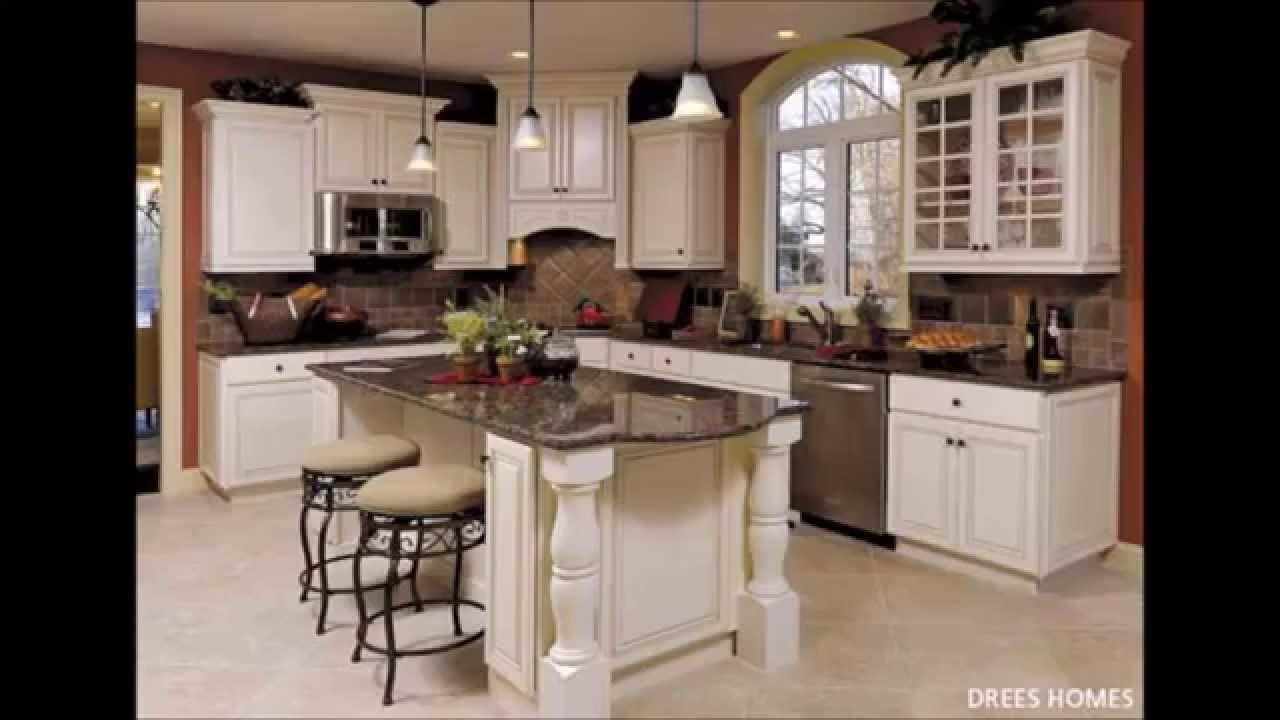 Drees Custom Homes Buyer Rebates Credits Incentives Texas