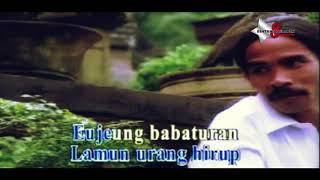 Video Barakatak - Babaturan [ Official Music Video ] download MP3, 3GP, MP4, WEBM, AVI, FLV Juli 2018