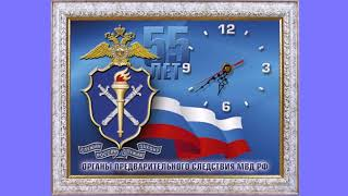 Опера - Алексей Хворостян