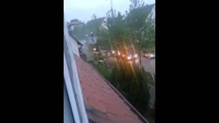 Feuerwehr lauffen am neckar
