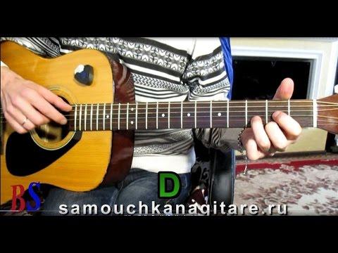 ркиствие сонник к чему снится играть на гитаре под снос