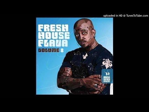 DJ Fresh Roots (feat. Buyiswa & Eltonnick)