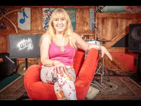 Interview: Shiloh Elkins of Alley Music Studios