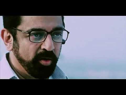 Kamal's Best Dialogue   WhatsApp Status   Unnaipol Oruvan Mersal