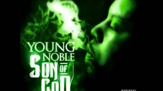 Young Noble feat. Deuce Deuce - The Game Has Changed