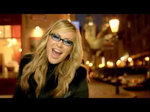 [HD] Anastacia - What Can We Do (A Deeper Love) [Official Music Video]