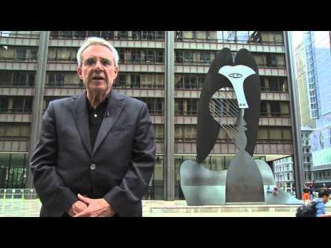 Chicago Architecture Film