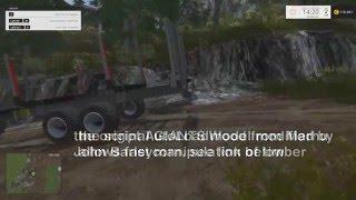 "[""FS15"", ""LS15"", ""Farming Simulator"", ""Farming Simulator 2015 mods"", ""Farming Simulator 2015 Forestry""]"