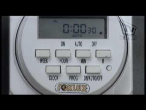 veja-como-é-fácil-programar-o-temporizador-/-timer-foxlux---8-programações