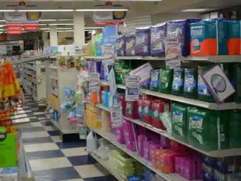 Adult Diapers Cvs