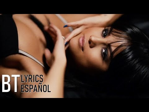 Selena Gomez - Hands To Myself (Lyrics + Español) Video Official