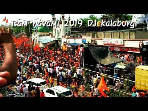 Banayenge Mandir Dj Remix 2019