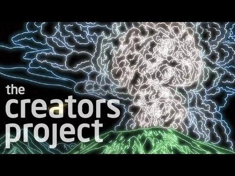 Taking Neon To New Frontiers | Meet Kong Lingnan
