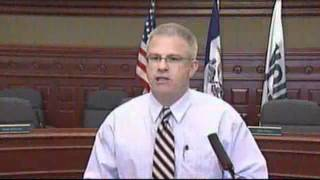 Iowa DOT Grants $660k for Revitalization Near Morell Site