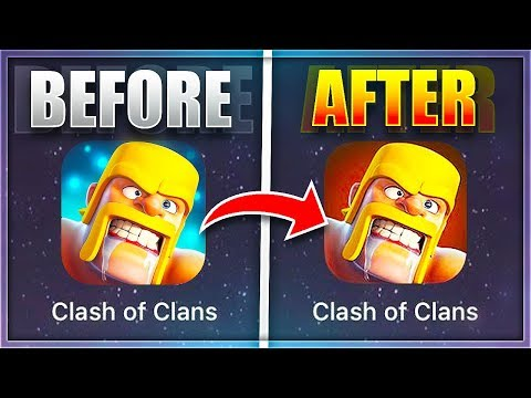 Supercell Didn't Tell ANYONE About These SECRETS in Clash of Clans!