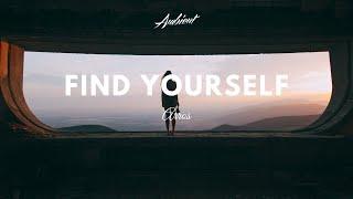 Arros - Find Yourself