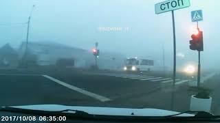 Призрачный гонщик в России