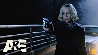 Bates Motel: Season 4 Episode 5 Preview | Mondays 9/8c | A&E