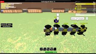 roblox serenity samurai capital warriors