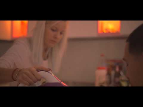 RICCO & CLAUDIA - VER MI (OFFICIAL 4K VIDEO) HUDBA: MAREK DANKO/CREAME