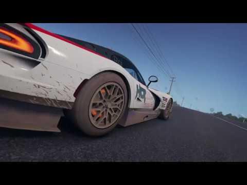 forza Madness Forza Horizon 3 MUSIC  Rusko Everyday Netsky Remix