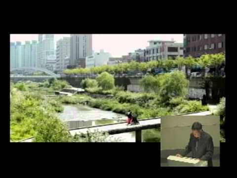 Restoring Seoul's Cheonggyecheon River / The 10th Veronica Rudge Green Prize in Urban Design
