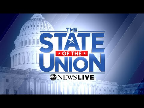 State Of The Union 2020: President Donald Trump Addresses Nation, Joint Session Of Congress