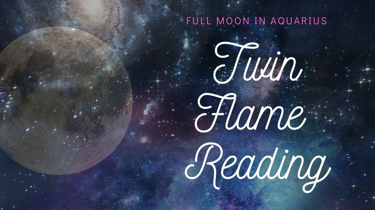 Harmonious-twin-flame-union-romance