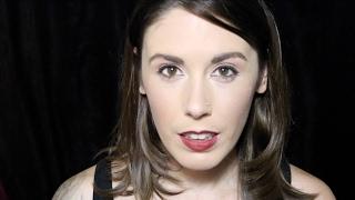 ASMR Tender Care: Mic Test   💆Massage & Hair Brushing Role Play (Binaural; Audio Only)